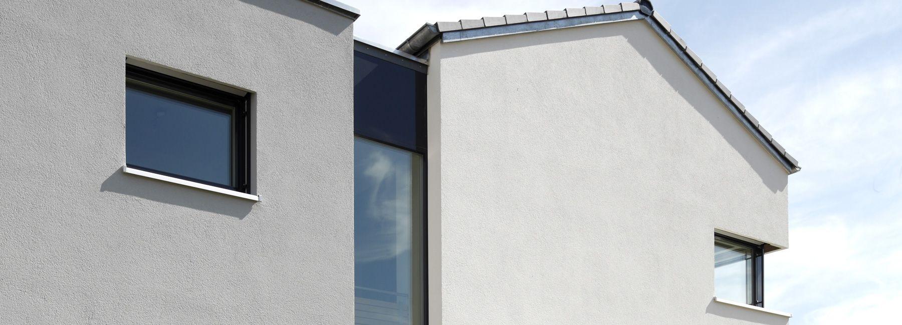 baustoffe jura holzbau holzhaus bayern holzhaus regensburg. Black Bedroom Furniture Sets. Home Design Ideas