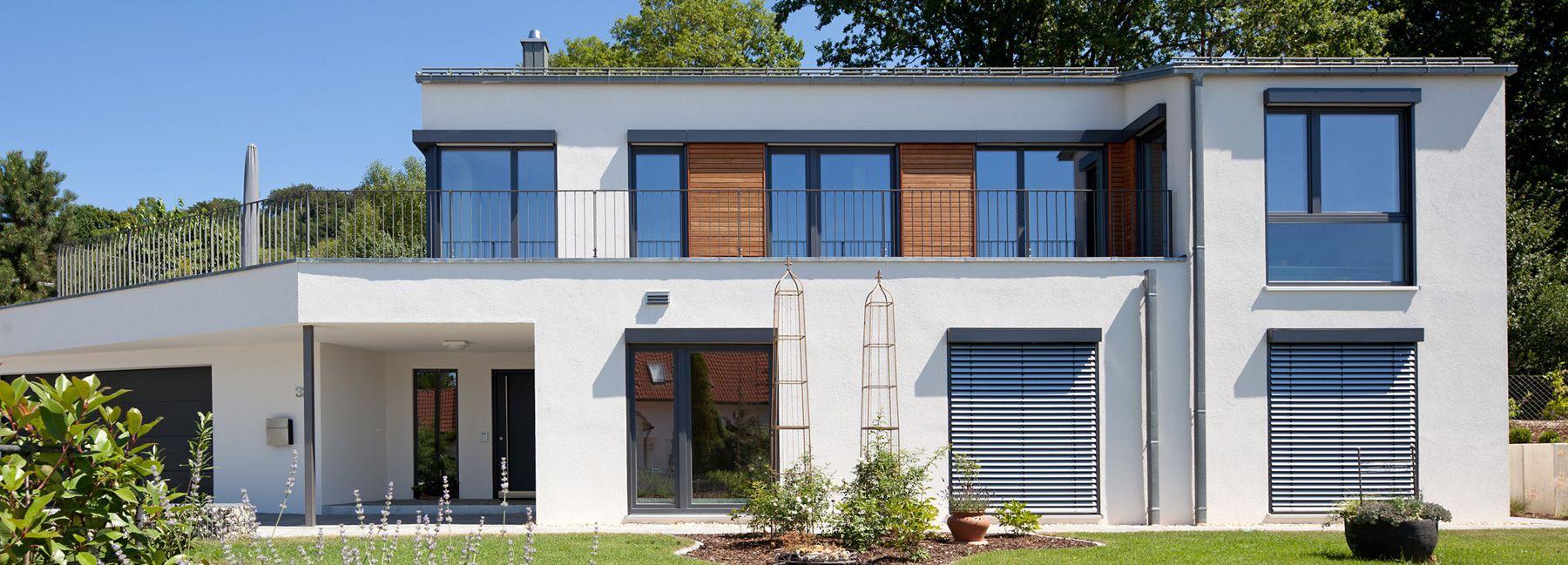 baustoffe jura holzbau holzhaus bayern holzhaus regensburg holzhaus ingolstadt holzhaus neumarkt. Black Bedroom Furniture Sets. Home Design Ideas