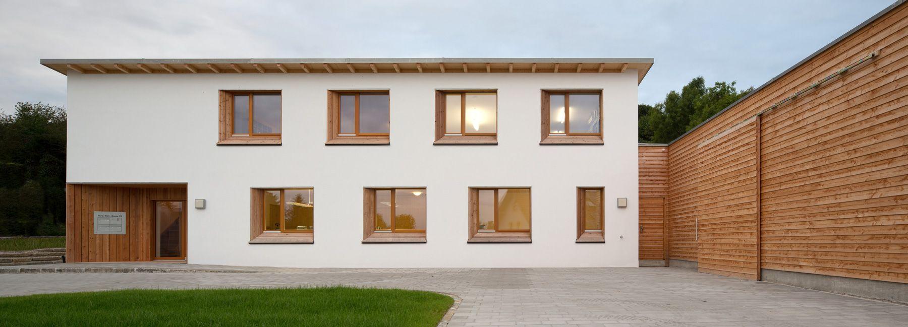 pers nliche beratung jura holzbau holzhaus bayern holzhaus regensburg holzhaus ingolstadt. Black Bedroom Furniture Sets. Home Design Ideas