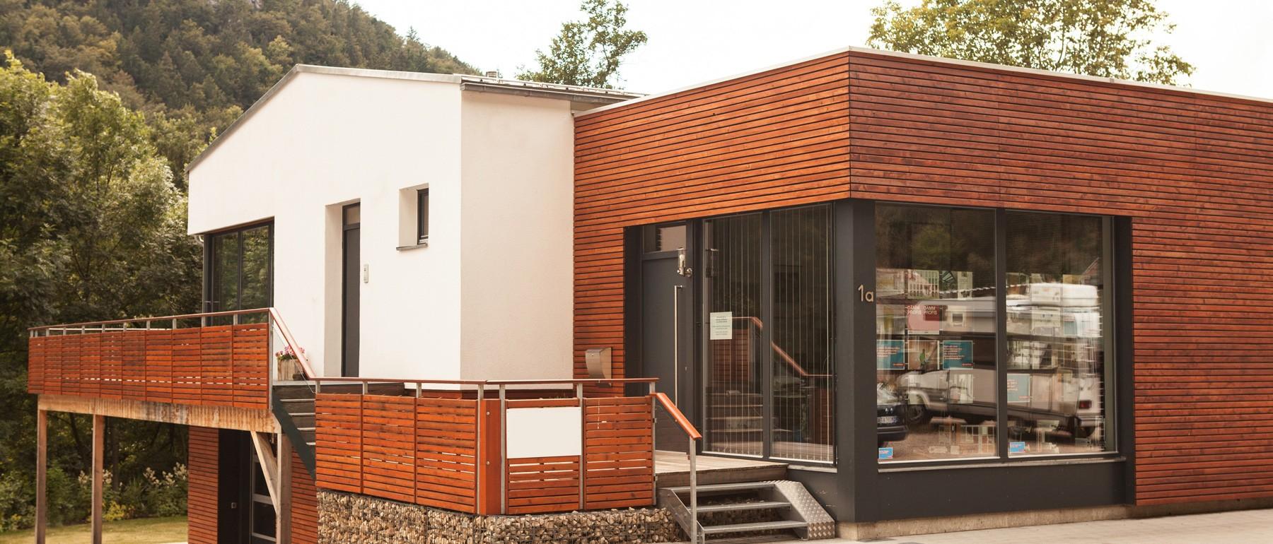 aufstockung kelheim jura holzbau holzhaus bayern holzhaus regensburg holzhaus ingolstadt. Black Bedroom Furniture Sets. Home Design Ideas