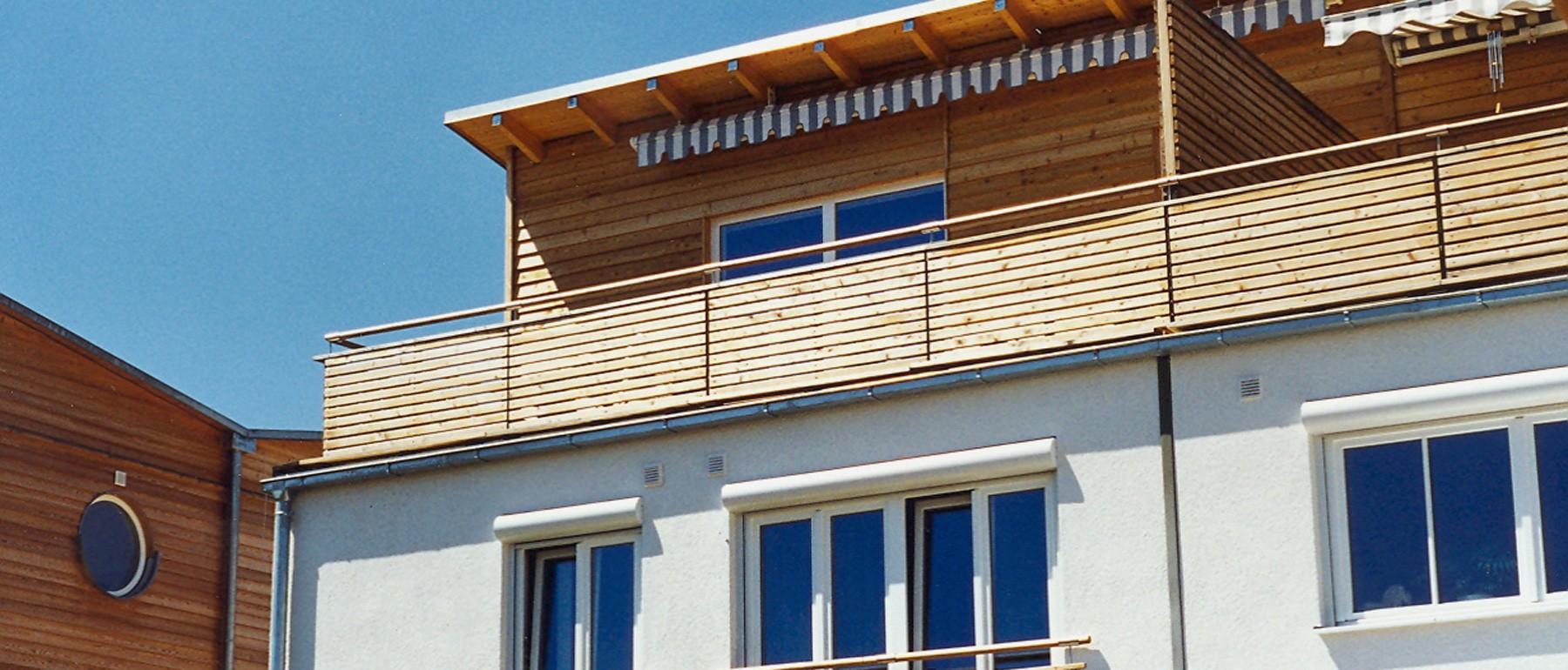 mfh m nchen jura holzbau holzhaus bayern holzhaus regensburg holzhaus ingolstadt holzhaus neumarkt. Black Bedroom Furniture Sets. Home Design Ideas