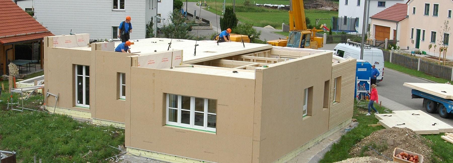 holzsystembauweise jura holzbau holzhaus bayern holzhaus regensburg holzhaus ingolstadt holzhaus. Black Bedroom Furniture Sets. Home Design Ideas