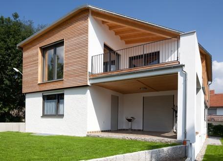 aufstockungen anbauten jura holzbau holzhaus bayern holzhaus regensburg holzhaus ingolstadt. Black Bedroom Furniture Sets. Home Design Ideas