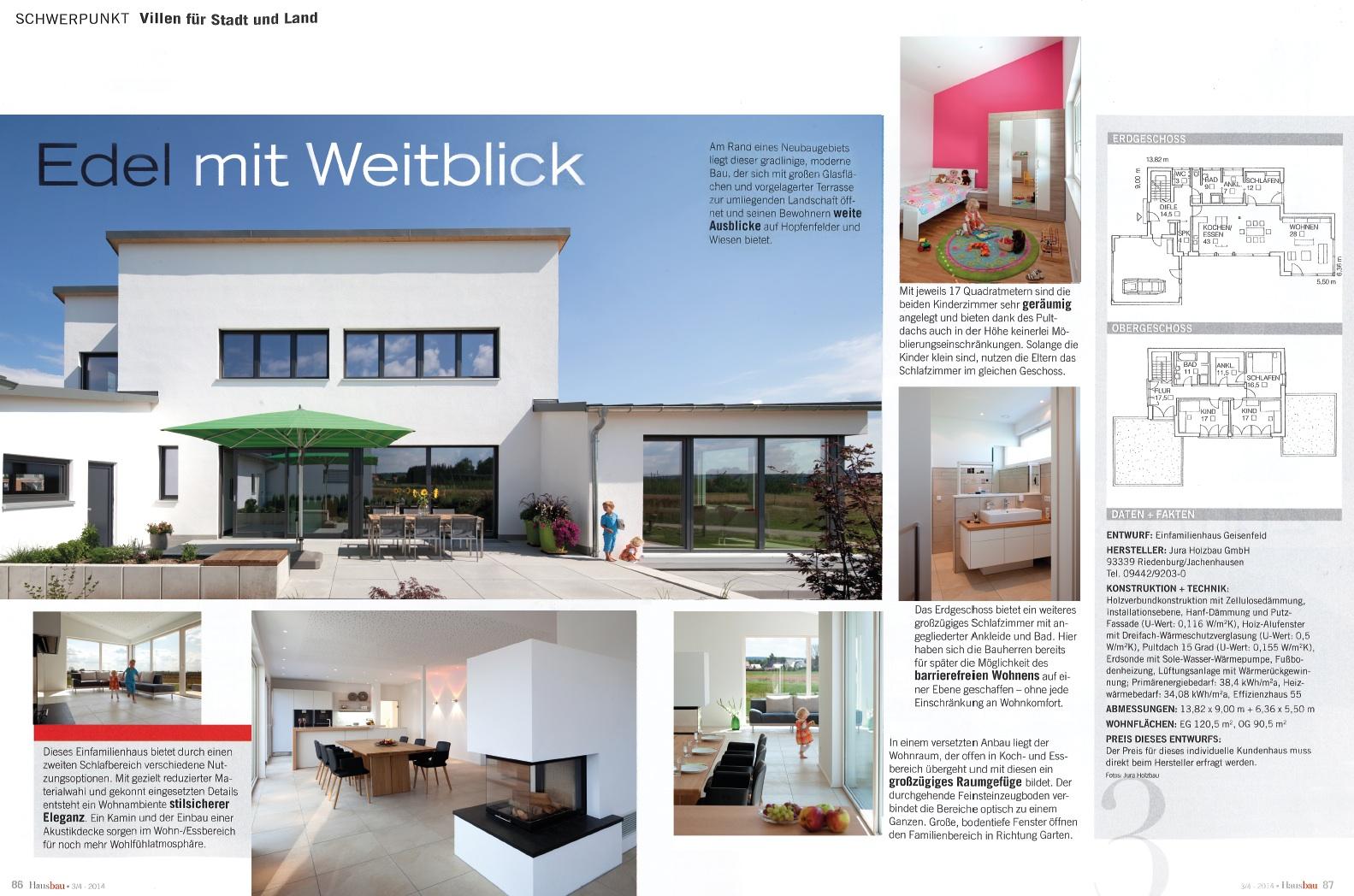 presse jura holzbau holzhaus bayern holzhaus regensburg holzhaus ingolstadt holzhaus neumarkt. Black Bedroom Furniture Sets. Home Design Ideas
