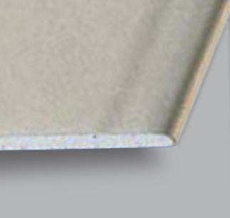 unsere baustoffe jura holzbau holzhaus bayern holzhaus regensburg holzhaus ingolstadt holzhaus. Black Bedroom Furniture Sets. Home Design Ideas
